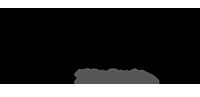 Associação Comercial de São Paulo - logo
